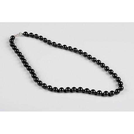 Šungit náhrdelník