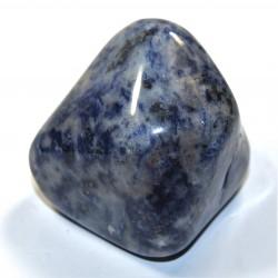 Sodalit granit - jumbo