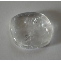 Kalcit optický čirý