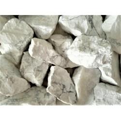 Magnezit surový 1 ks
