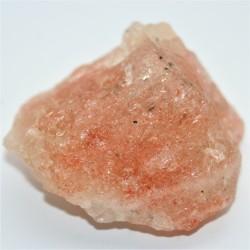 Sluneční kámen 12,5 g