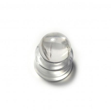 křišťálová kulička 22 mm