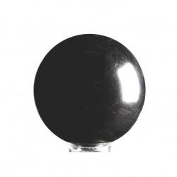 Šungit koule 10 cm