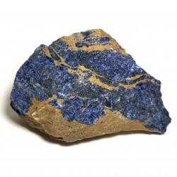 Sodalit surový 1. - 1846 g