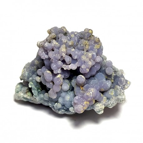 Grape Chalcedon - hroznový achát 5