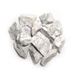 Magnezit surový 1 kg