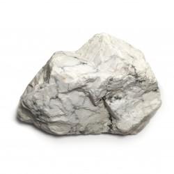 Magnezit surový 381g 5.