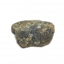 Labradorit surový 51g 7.