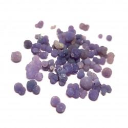 Grape Chalcedon - hroznový achát K2