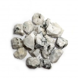 Měsíční kámen 0,5 kg