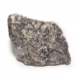 Lepidolit surový 1077 g