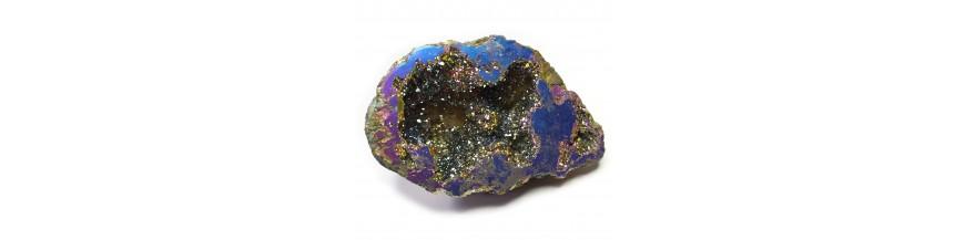 Geody