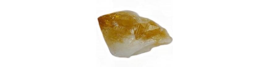 Krystaly (špice)