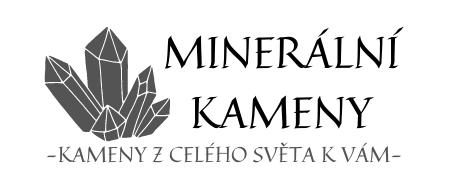 mineralnikameny.cz